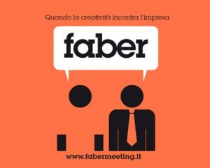 FaberMeeting2018